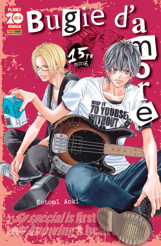 bugie-d-amore-15-manga-love-145.jpg (945×1438)