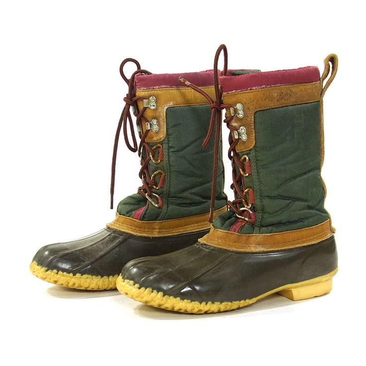 1000 images about vintage boots shoes on