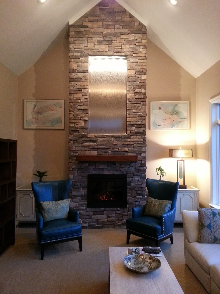 17 Best Images About Custom Installations On Pinterest