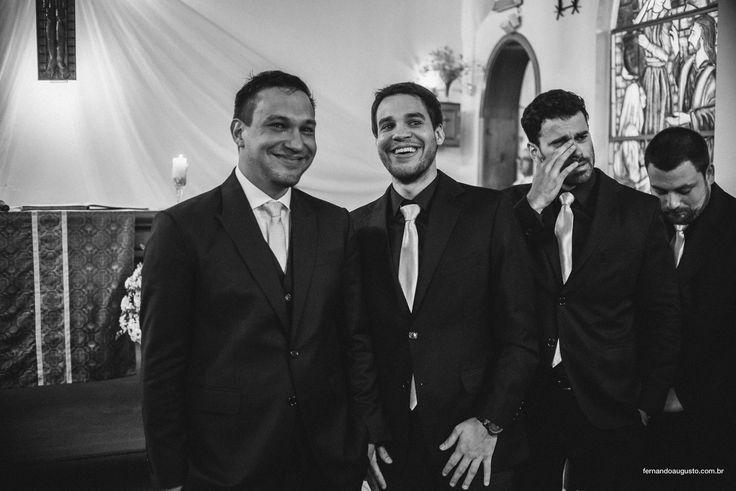 *** Portfolio of wedding photographers Fernando Augusto and Maiara Almeida ****** We are based on south Brazil, available worldwide ****** www.fernandoaugusto.com.br **** contato@fernandoaugusto.com.br ****** All rights reserved