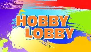 Hobby Lobby Coupons at TheFrugalGirls.com #hobbylobby #coupons