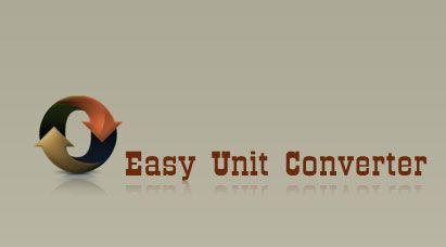 Length Measurement Unit Conversion | Distance Units Converter : Mile,Kilometer,Yard,Feet,Inch,Meter