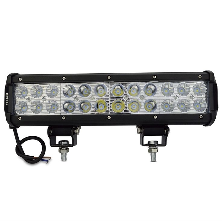 39.26$  Watch here - https://alitems.com/g/1e8d114494b01f4c715516525dc3e8/?i=5&ulp=https%3A%2F%2Fwww.aliexpress.com%2Fitem%2F12inch-12V-led-bar-72W-LED-work-Light-Bar-spot-flood-4X4-Off-road-Light-72W%2F32740573797.html - 12inch 12V led bar 72W LED work Light Bar spot flood 4X4 Off road Light 72W 24V fog lights driving For ATV 4X4 Boat VS 36W 39.26$