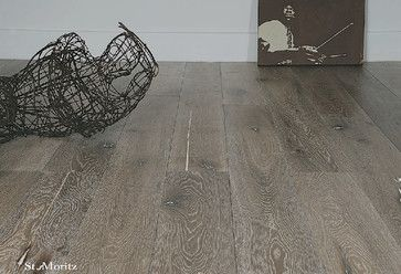32 besten parkett bilder auf pinterest parkett boden. Black Bedroom Furniture Sets. Home Design Ideas