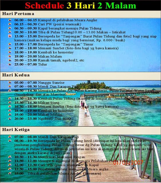 WISATA dan berlibur MURAH WISATA PAKET LIBURAN - Tempat Wisata Pulau #indie #hipster #nature #explore #travel #world #yoursummerdreamz #hipster-indie-retro