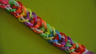 Плетение браслетика 3D сердца heart Rainbow LOOM без станка №8 (из 8 самых простых) https://youtu.be/shG9hVj43yw  Если вам понравился мой урок 3D сердца, ставьте лайк, делитесь с друзьями в соцсетях и оставьте свое мнение в комментариях :)  Подписывайтесь на мой канал, чтобы не пропустить новые уроки: hhttps://www.youtube.com/channel/UCuvm9G3IUNsxWO4A06sw9sA