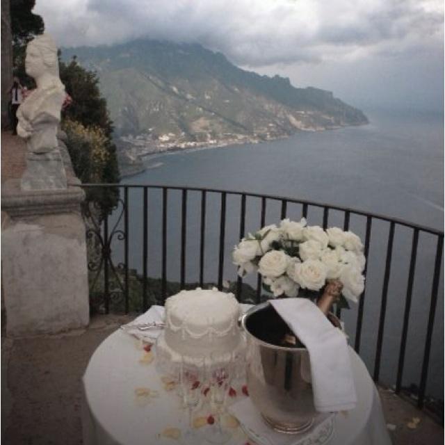 Wedding Elopement Ideas: 20 Best Elope Wedding Ideas Images On Pinterest