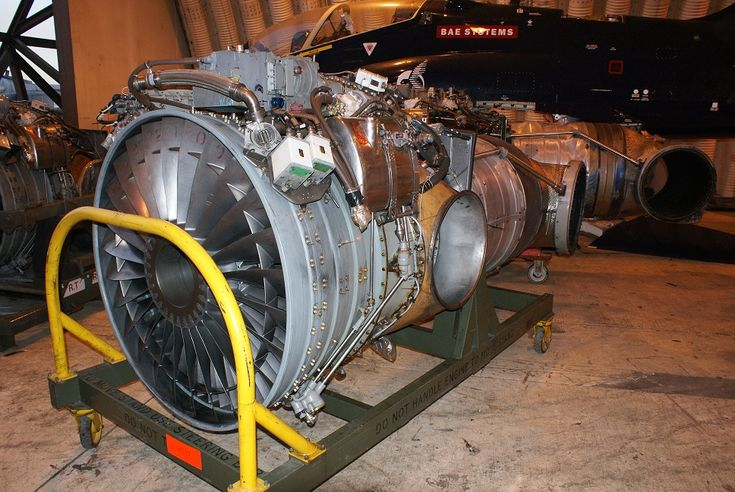 ROLLS ROYCE PEGASUS MK.105 for sale in the United Kingdom => http://www.airplanemart.com/part-for-sale/Aircraft-Engines--Propellers/ROLLS-ROYCE-PEGASUS-MK105/5238/