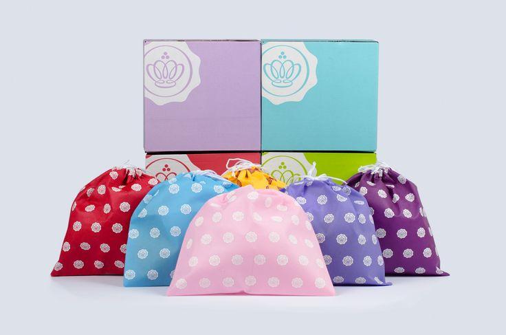 Beauty und Pflegeprodukte günstig kaufen ✓ maßgeschneidert für junge Frauen ✓ Markenprodukte in der GLOSSYBOX alle zwei Monate neu ✓ Über 100 Marken ✓