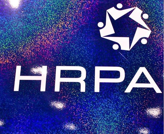 HRPA 2013 in Toronto - The world debut  of CIDI-ICDI!
