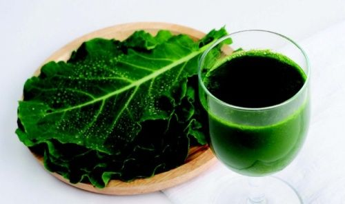 Easy Kale is high in protein and vitamins. It is abundant in a variety of…