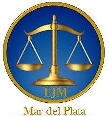 Estudio Jurídico ubicado en Santiago del Estero 2151, oficina 214, Mar del Palta