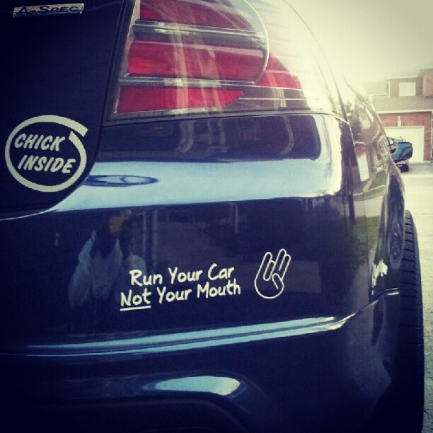 Import Car Stickers #acura tl #cars#decals...