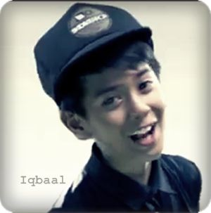 nomor hp iqbal coboy junior real - http://nalaktak.com/gosip/nomor-hp-iqbal-coboy-junior-real