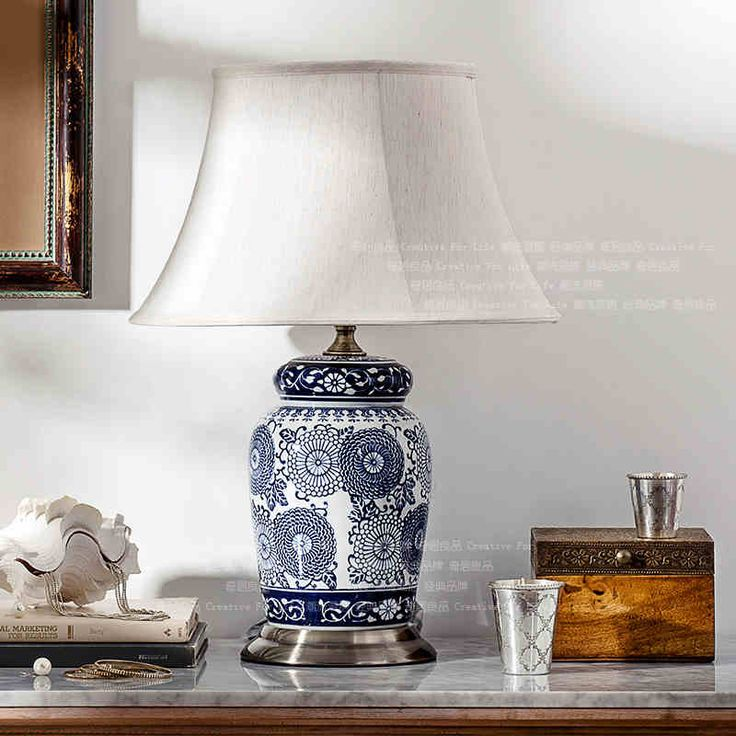 362 best taobao images on pinterest alibaba group 1 and - Porcelain table lamps for living room ...