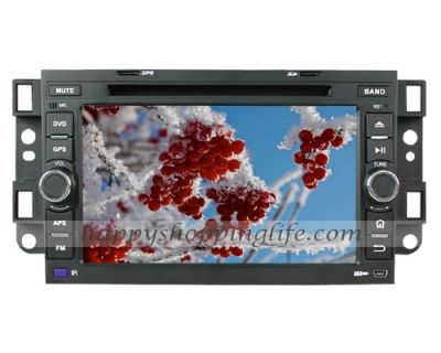 Android Car DVD GPS for Chevrolet Spark! Buy the best Android Car DVD GPS for Chevrolet Spark from happyshoppinglife.com! Quality Android Car DVD GPS for Chevrolet Spark