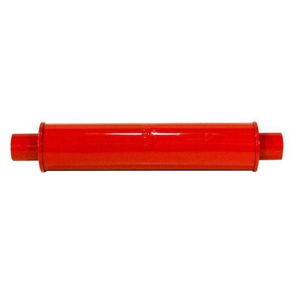 Cherry Bomb® - Ol' Skool Mufflers