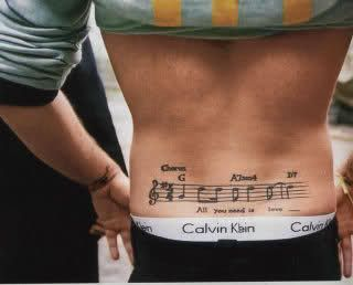 """I want this EXACT placement for my """"Cecilia"""" song by Simon and Garfunkel!!!"""