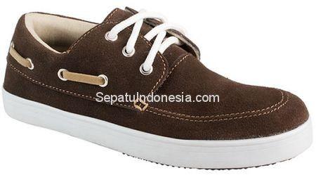 Sepatu anak JIY 0603 adalah sepatu anak yang bagus dan nyaman....