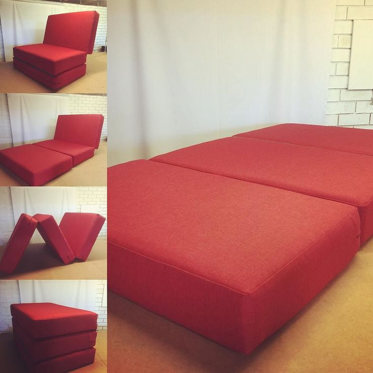 Single mattress 4 ways - great for #camping  an #unexpected #guest or as #multipurpose #kids #furniture  #custom sizes available to suite your required dimensions. 100% #washable #fabric available in fantastic #colours and #designs  Available through HUNTED DESIGN www.upholster.net.au  #hunteddseign #camper #campvibes #camp #outdoors #greatoutdoors #storagesolutions #mattress #upholstery #kidsroom #kidsroomdecor by hunted_design