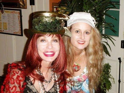 New Orleans Hoochie Coochie Ladies! Humor, Satire & Comedy! - http://jacksonvilleflrealestate.co/jax/new-orleans-hoochie-coochie-ladies-humor-satire-comedy/