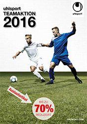 uhlsport | Katalog