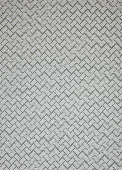 80 best pattern envy images on Pinterest Pattern, Texture and - würmer in der küche