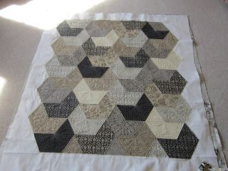 Quilting Is My Bliss: Jaybird Quilts