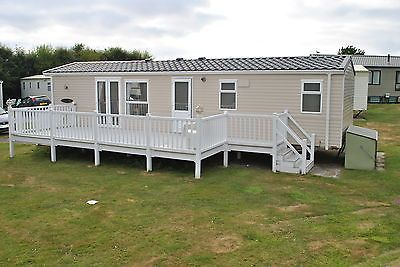 Caravan holiday cornwall-newquay holiday #park-parkdean #7nightsw/c #sat30th july,  View more on the LINK: http://www.zeppy.io/product/gb/2/191835110466/