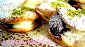 http://blog.giallozafferano.it/profumodidolce/sfogliatine-ricotta-e-nutella-ricetta-facile/