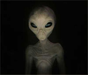 Real Life Alien Abductions   ... OF ALTERNATIVE WORLD VIEWS: UFOS and ALIEN VISITATIONS / ABDUCTIONS