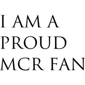 More like intense fangirl....but yeahhhhh