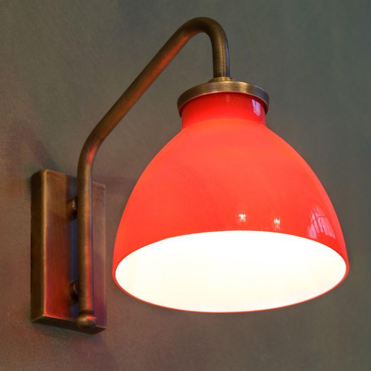 מנורת קיר W17 | CHANDELiRiA