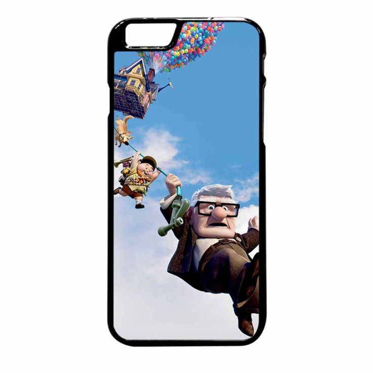 Up Case iPhone 6 Plus case : Iphone 6 Plus Case, iPhone and iPhone 6