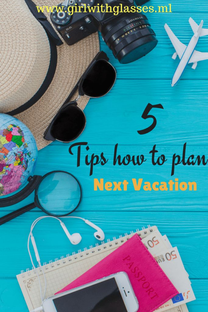 Are you planning to go to your next trip? Then you have to read this first