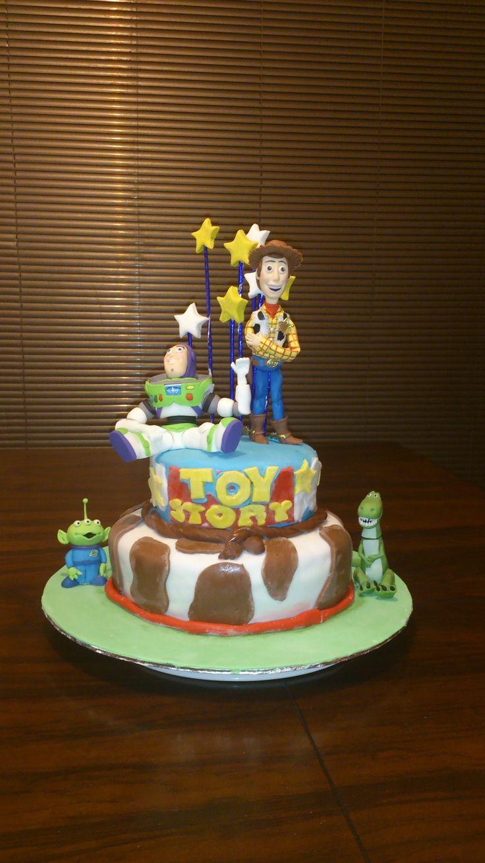 Birthday Cakes Brackenfell