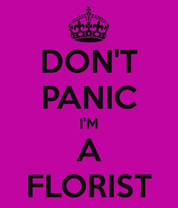 8 best Witchy Florist images on Pinterest   Floral shops, Florists ...