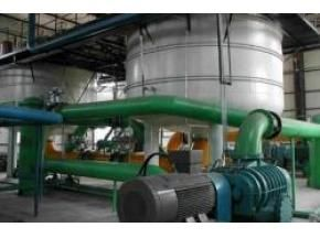 This 2016 market research report on Global Alkyd Resin Waterborne Coating Market is a meticulously undertaken study. Experts with proven credentials and a high standing within the research fraternity have presented an in-depth analysis of the subject matter, bringing to bear their unparalleled domain knowledge and vast research experience.   Browse Complete Report @ http://www.orbisresearch.com/reports/index/global-alkyd-resin-waterborne-coating-market-2016-industry-trend-and-forecast-2021