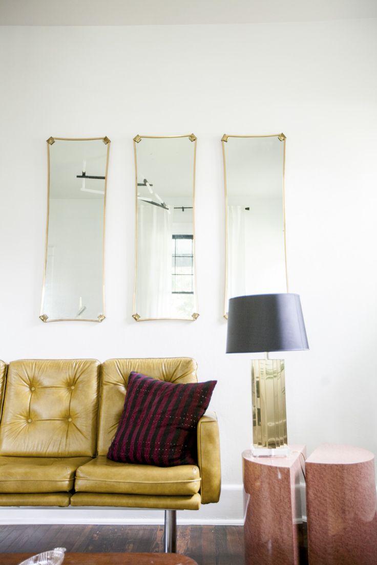 Top 25+ best Retro living rooms ideas on Pinterest | Retro ...