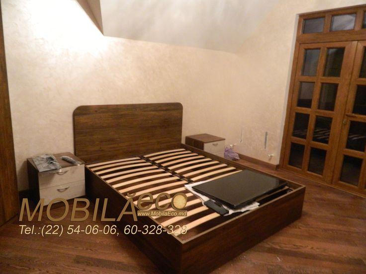 Mobila la comanda in Moldova. http://www.mobilaeco.md