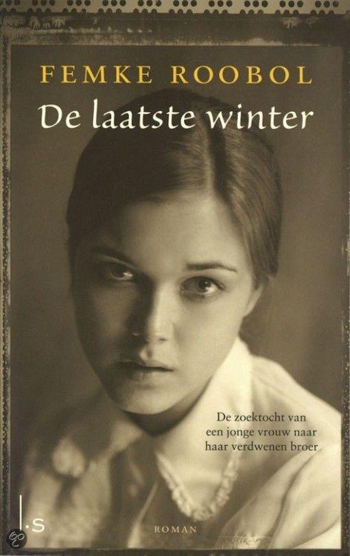 3/53 Geen overtollige poespas en drama, maar een puur verhaal over een verschrikkelijk jaar gedurende de Tweede Wereldoorlog.