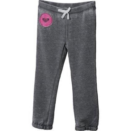 Roxy Blue Skies Pant - Infant Girls` $36.00:  Blue Jeans, Infants Girls, Blue Sky, Roxy Blue, Sky Pants,  Denim, Blue Skies, Baby Apparel, Girls Apparel