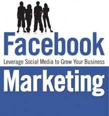 Facebook marketing is really essential part of social visibility and Branding via +Dalmia InfoSolution     http://tinyurl.com/jwrwo2u