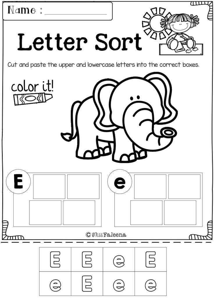 14845 best Kindergarten Freebies images on Pinterest