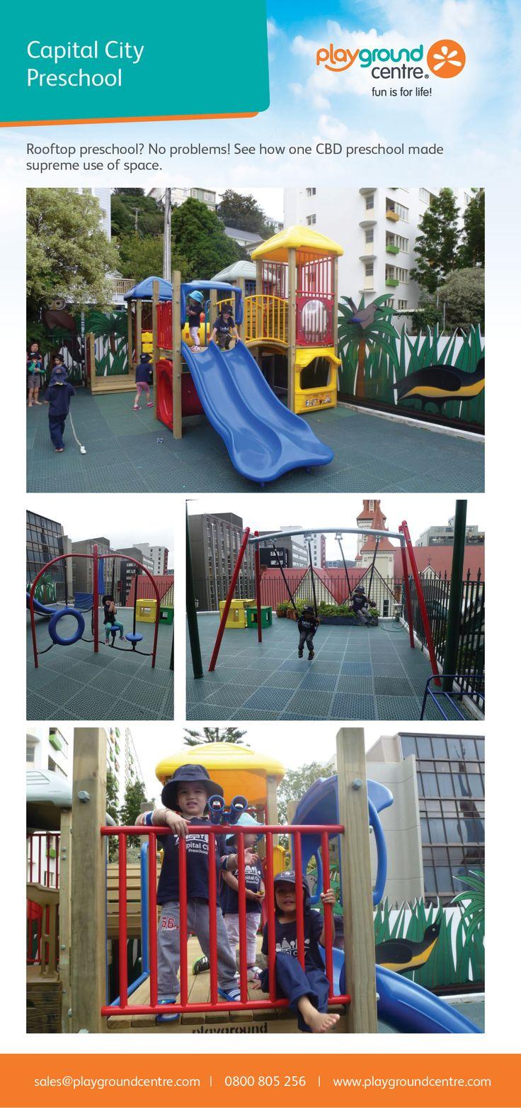 #playground #playgroundfun #kidsoutdoorplayequipment #swingsandslides #playset