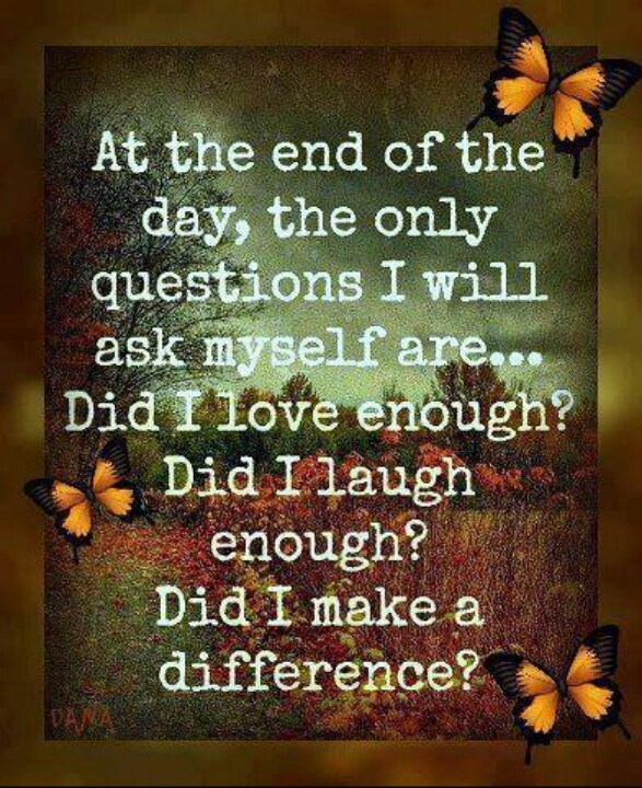 Pay It Forward Quotes Fair 157 Mejores Imágenes De Pay It Forward  Lets Make It A Better