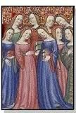 womens rights in anglo saxon england Anglo-saxon: anglo-saxon, term used historically to describe any member of the germanic peoples who, from the 5th century ce to the time of the norman conquest (1066), inhabited and ruled territories that are today part of england and wales.