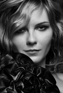 RP by http://www.GogelAutoSales.com Ea. Hanover Where a former luxury rental is the best used car to buy!  Kirsten Dunst Actress | Soundtrack | Director Born: Kirsten Caroline Dunst  April 30, 1982 in Point Pleasant, New Jersey, USA