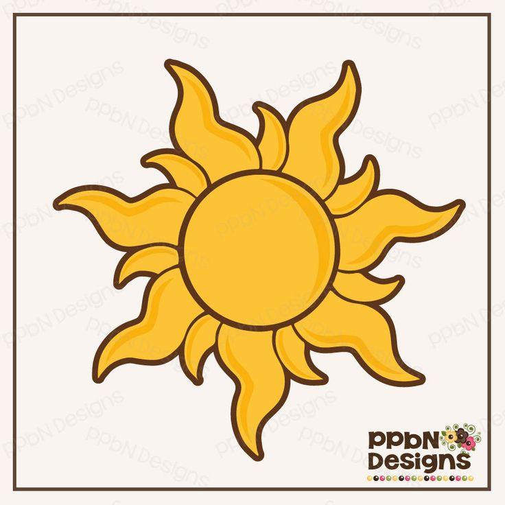 ppbn designs     ppbndesigns com  best