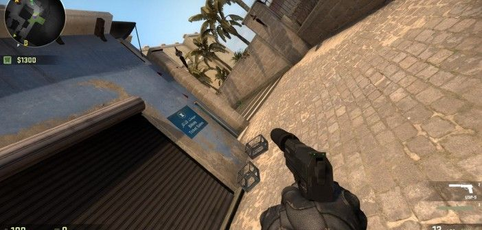 Counter-Strike player tricked over 3000 cheaters into getting banned    Where  as lazy and cheating gamers have always been using hacks to get  infinite life or ammo since the time First Person Shooters were  introduced never have they been tricked into downloading a hack and  getting banned.Counter-Strike: Global Offensive player AndroidL  did this and tricked over 3000 cheaters into getting banned by releasing  ingenious fake hacks.AndroidL created free to download hacks that  advertised a…